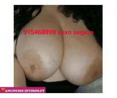 Anúncios contatos 37144