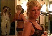 Anúncio fuder erótico mulheres 24402