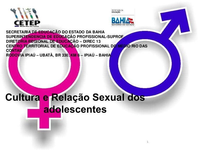 Contactar com mulheres doenças 38707