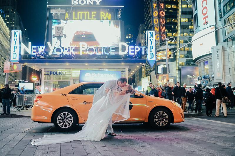 Casal procura casal em 56121