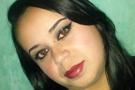Mulheres busca 63769
