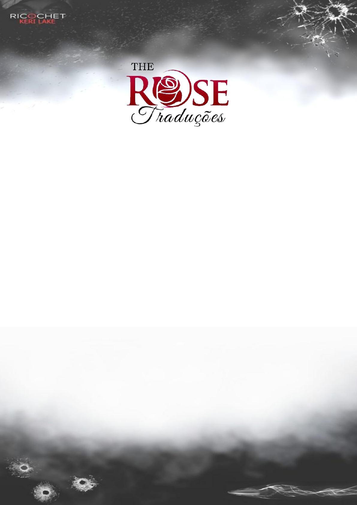 Rígido anúncios viúvas 16243