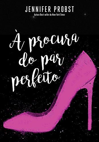 Anúncios pessoais Paulista ParPerfeito 13706