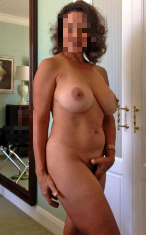Mulher busca homem pagamento 38156