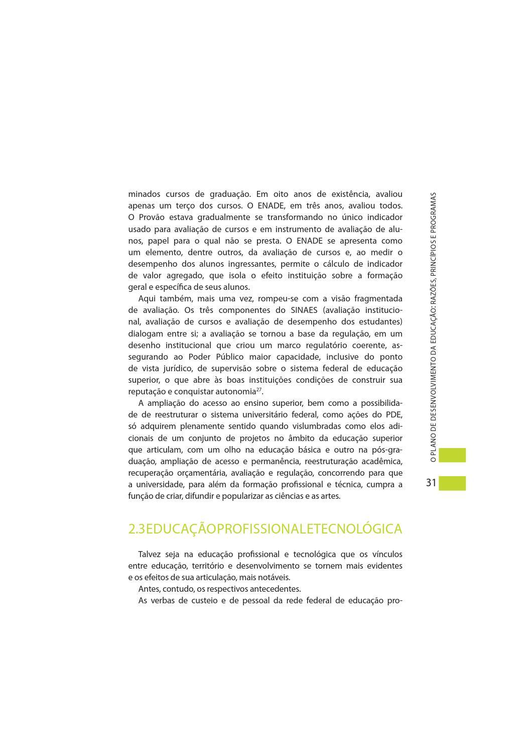 Plano brasileiro 24370