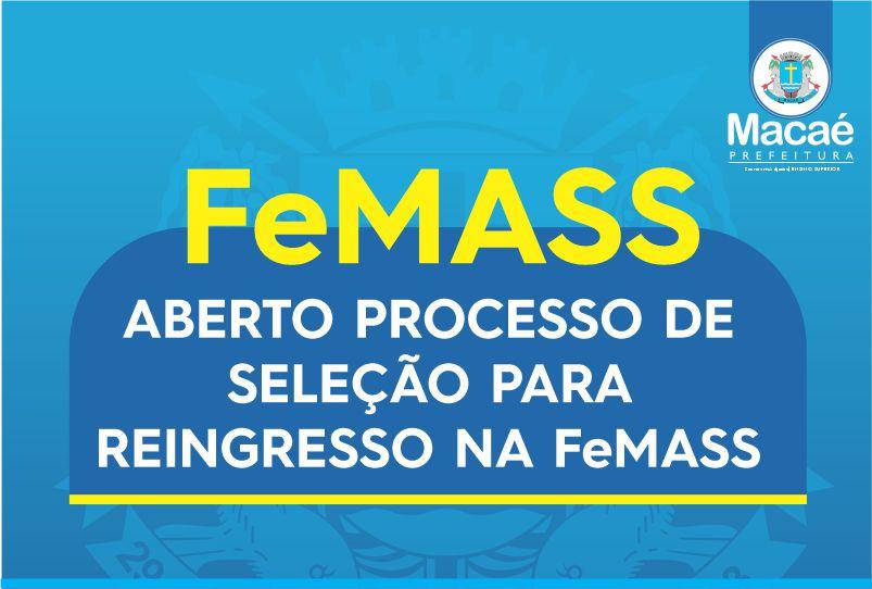 Solteiros50 português reuniões de 55126