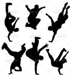 Menina dançar 20257