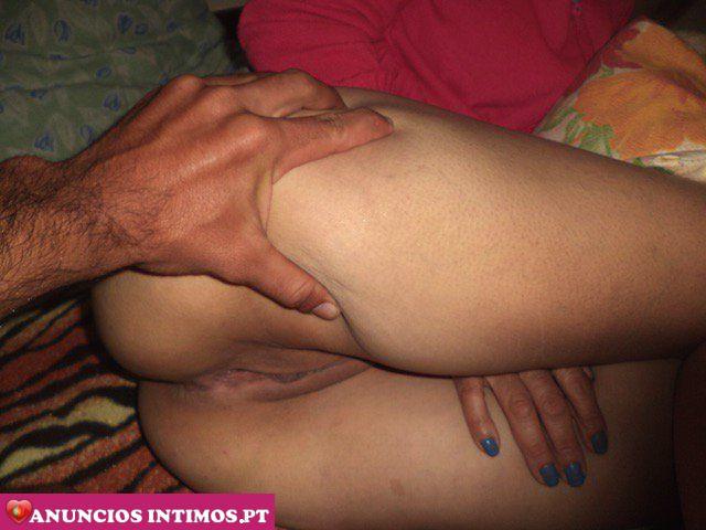 Atender sexo menina 49136