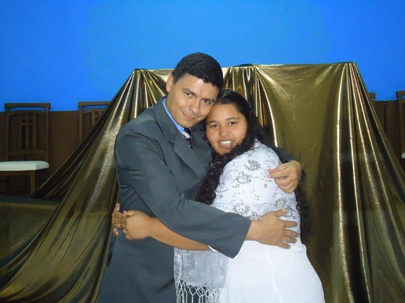 Namoro casal swinger 13815