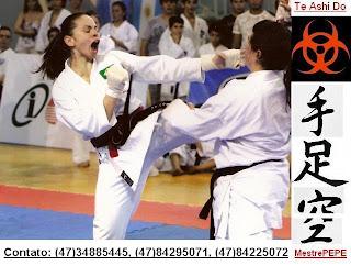 Anúncios adultos brasileiro 52742