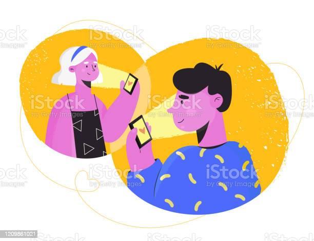 Rede social casais 14680