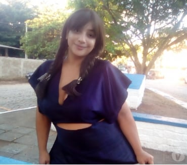 Mulher que 58017