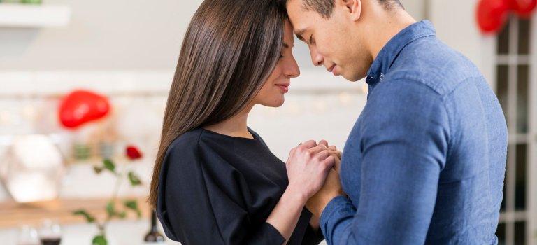 Mulheres casadas procuro 48814