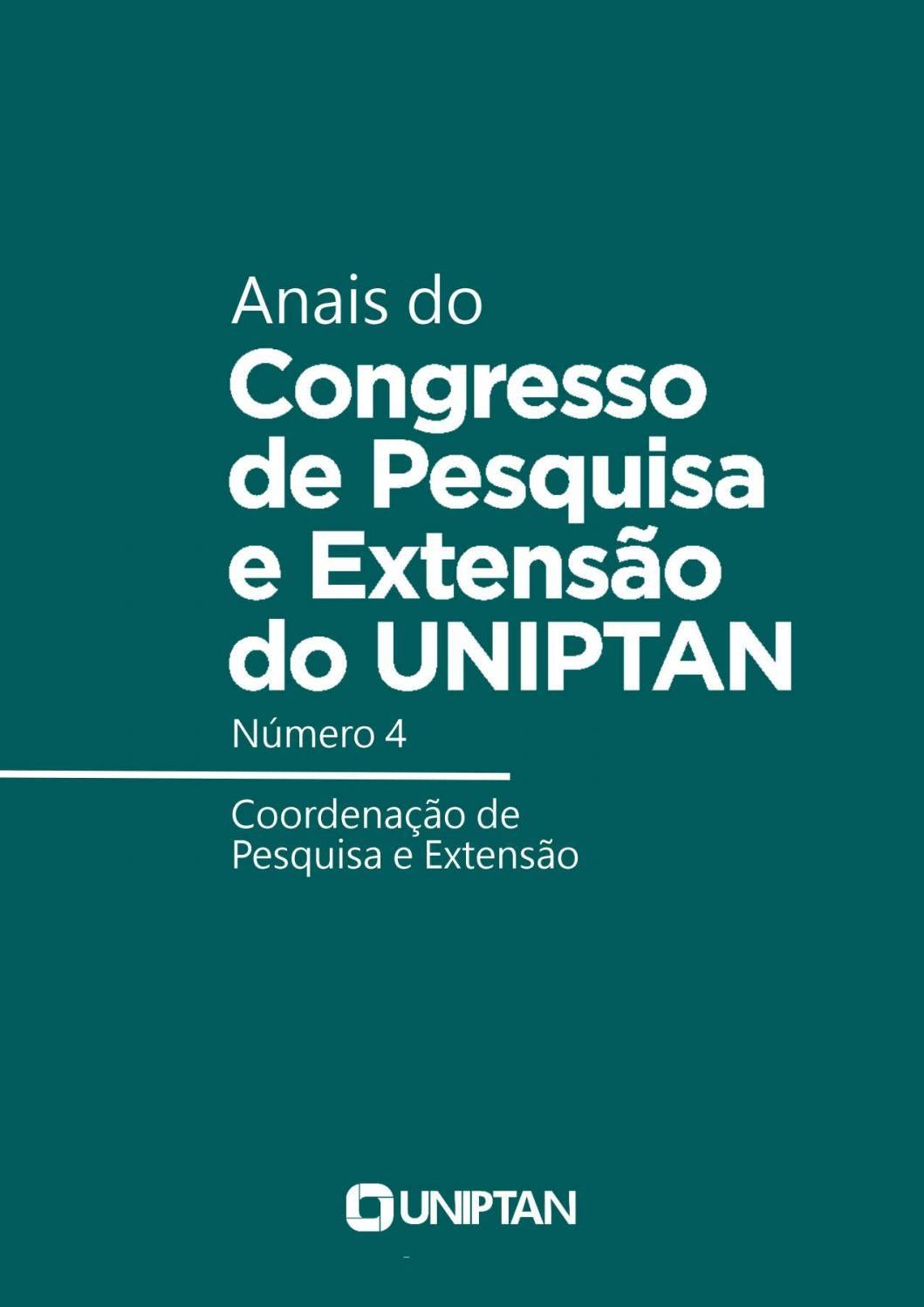 Solteiros50 português anúncios 62386