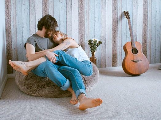 Relações de casal 38152