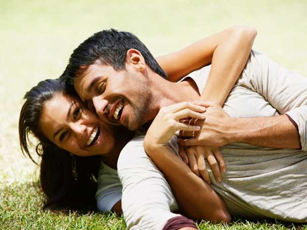 Buscar mulheres solteiras 37243
