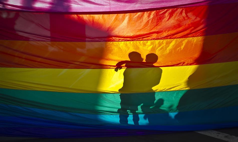 Pesquisar casais gay 58550