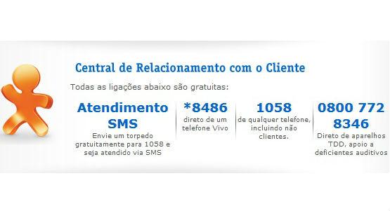 Anúncios de contato por 25994