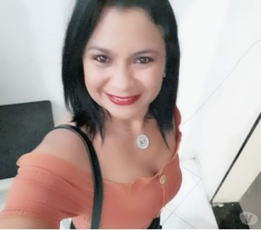 Busca mulheres 55459