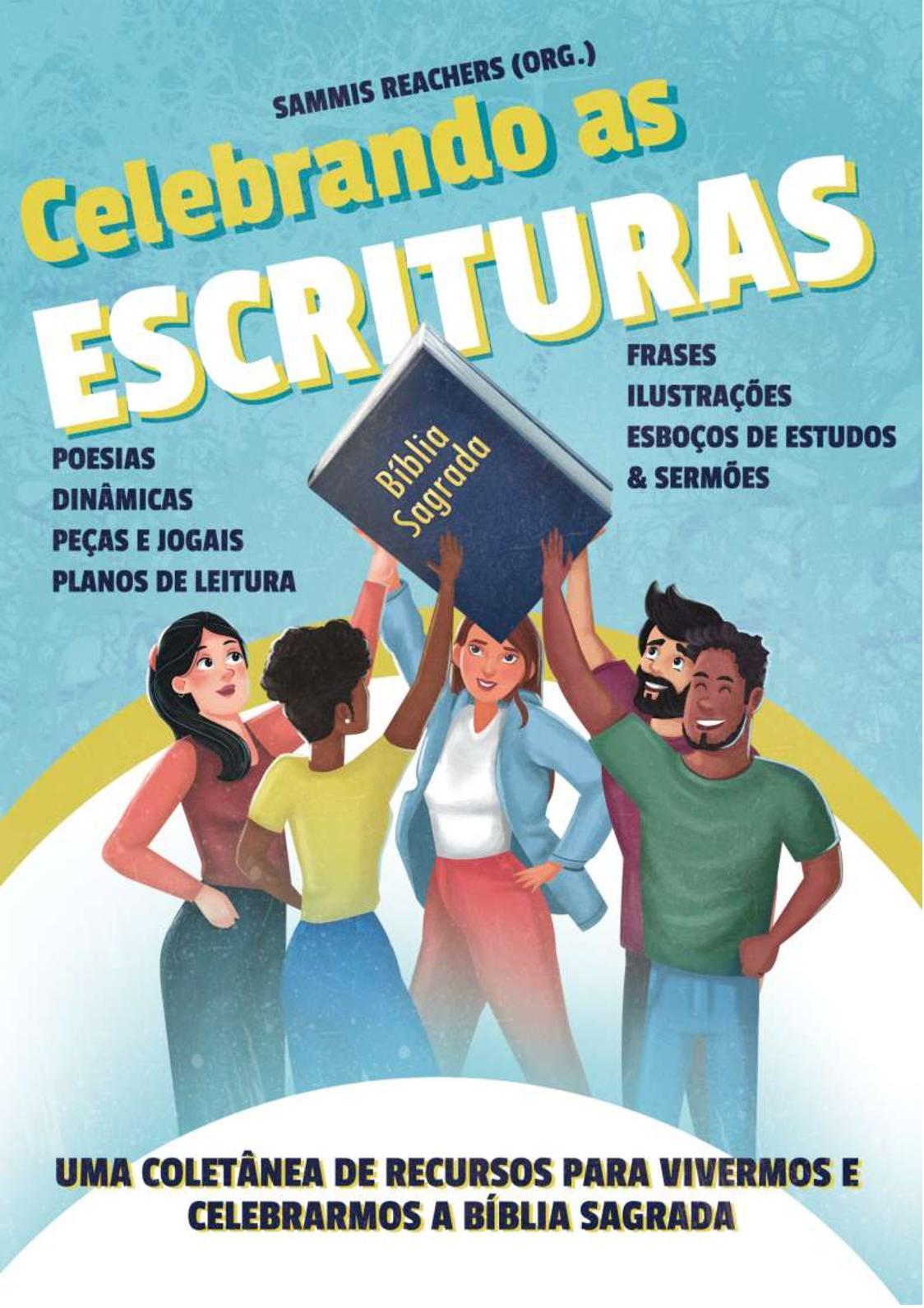 Buscar garotas da bíblia 42491