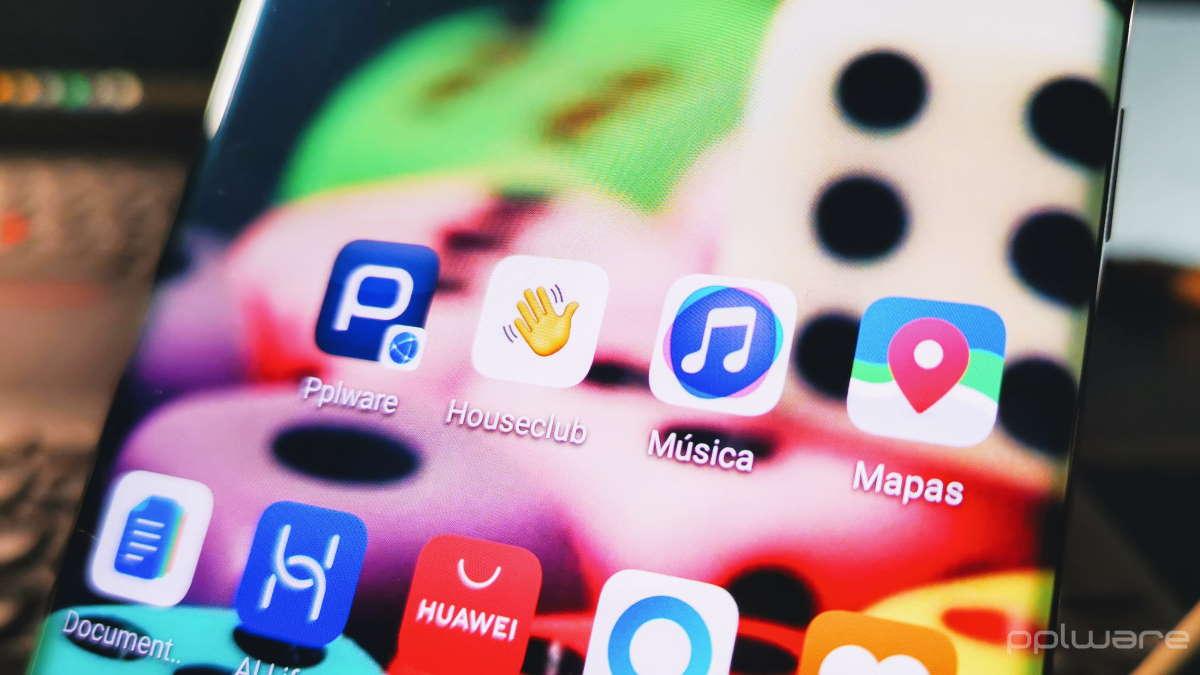 Mil anúncios vans app 31474