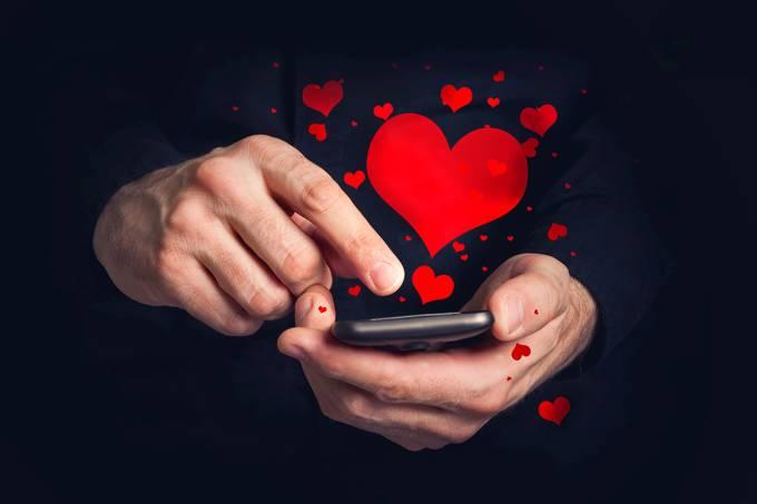 Garotas busca amante namoro 56725