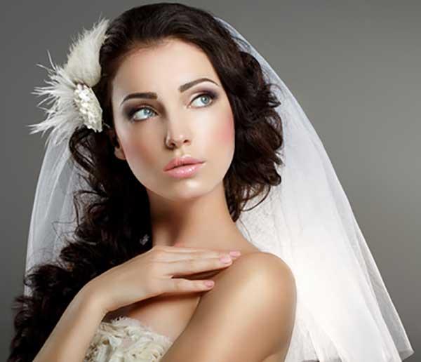 Garotas solteiras 43756