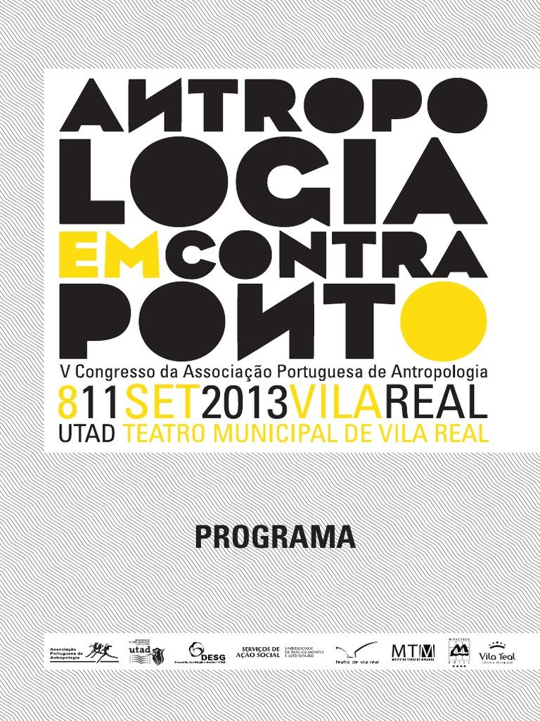 ParPerfeito português reuniões moden 63789